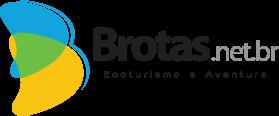 Brotas.net.br